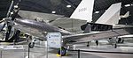 Fisher P-75A Eagle (28020769336).jpg