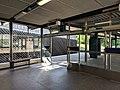 Fittja metro 20180616 21.jpg