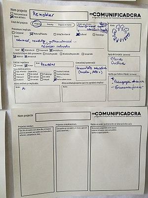 Fitxa Projecte La Comunificadora Sessió Inicial 10.jpg