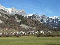 Fläsch Dorf.JPG