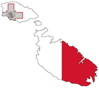 Flag-map of Malta.png