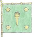 Flag Byshtyno.PNG