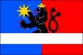 Flag ZASOVA CZ.png