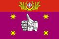 Flag of Bolshinskoe (Volgograd oblast).png