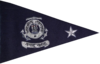 Flag of Indian Coast Guard Commandant.png