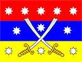 Flag of Lusignans.jpg