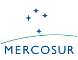 Flag of Mercosur.svg