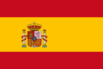 Flag of Spain.svg