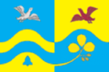 Flag of Starovedugskoe (Voronezh oblast).png