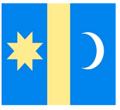Flag of Szkelyek.png