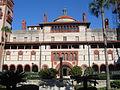 Flagler College (St. Augustine, Florida) 002.jpg