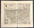 Flandria et Zeelandia Comitatus - Atlas Maior, vol 4, map 9 - Joan Blaeu, 1667 - BL 114.h(star).4.(9).jpg