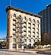 Flatiron Building Fort Worth 2016.jpg