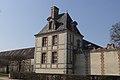 Fleury-en-Bière - 2013-04-01 - IMG 9045.jpg