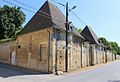 Fleury-sur-Orne 71 rue St-André.JPG