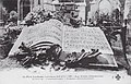 Fleury - Le Père Lachaise historique - 137 - Pottier.jpg