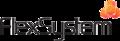 FlexSystem company logo.png