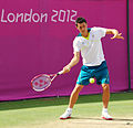 Flickr - Carine06 - Bernard Tomic.jpg