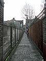 Flickr - Duncan~ - Harringay Passage.jpg