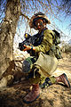 Flickr - Israel Defense Forces - Sparse Shade.jpg