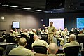 Flickr - Official U.S. Navy Imagery - Adm. Jonathan Greenert delivers remarks at the MCPON Leadership Mess Symposium..jpg