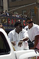 Flickr - Rubenstein - David Ortiz.jpg