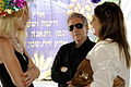 Flickr - U.S. Embassy Tel Aviv - Sukkot Open House 2011 No.140A.jpg