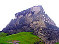 Flickr - archer10 (Dennis) - Belize-1213.jpg