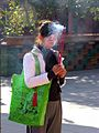 Flickr - archer10 (Dennis) - China-6764.jpg
