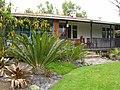 Flickr - brewbooks - Paloma gardens (2).jpg