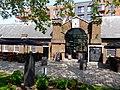 Flickr - davehighbury - Dial Arch Pub Woolwich London 025 Arsenals Birth place..jpg