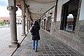 Flickr - ggallice - Cuzco.jpg