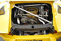 Flickr - wbaiv - Different angle on the Yellow 935K-3s..jpg