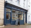 Flint Owl Bakery, Lewes (15781894002).jpg