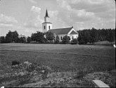 Fil:Flisby kyrka - KMB - 16000200071560.jpg