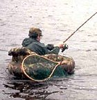 Float-tube-pikeangler.jpg
