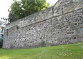 Flodden Wall, Pleasance - geograph.org.uk - 1352817.jpg
