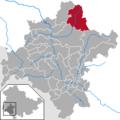 Floh-Seligenthal in SM.png