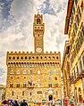 Florence, Italy - panoramio (104).jpg