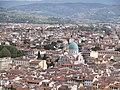 Florence, Italy - panoramio (25).jpg