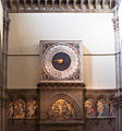Florence Cathedral Clock.jpg