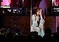 Florence and the Machine 12 09 2018 -16 (31767671037).jpg