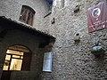 Florencja - Dom Dantego - panoramio.jpg