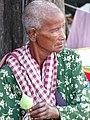Flower Seller - Phnom Penh - Cambodia (48322219966).jpg
