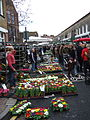 Flowers for sale at the Columbia Road market 1.jpg