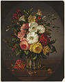 Flowers in a Glass Vase (Boston Public Library).jpg