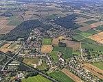 Flug -Nordholz-Hammelburg 2015 by-RaBoe 0240 - Gessel.jpg