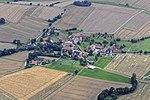 Flug -Nordholz-Hammelburg 2015 by-RaBoe 0567 - Bega.jpg