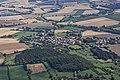 Flug -Nordholz-Hammelburg 2015 by-RaBoe 0626 - Entrup.jpg