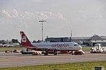 Flug -Rom-Düsseldorf-Hamburg 2013 by-RaBoe 457.jpg